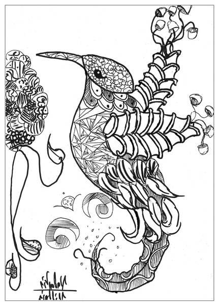 petit mandala tatouage