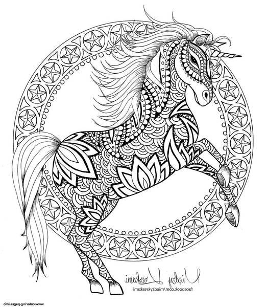 tatouage bras mandala